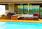 Villa Villa - 5 Bedrooms with Pool and WiFi - 101120 Sanxenxo Miniature 13