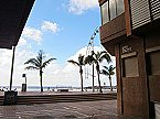 101419 -  Studio in Las Palmas de Gran Canaria