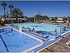 Vakantiepark Bungalow - 2 Bedrooms with Pool and WiFi - 101429 Maspalomas Thumbnail 20