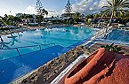 Vakantiepark Bungalow - 2 Bedrooms with Pool and WiFi - 101429 Maspalomas Thumbnail 21