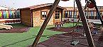 Vakantiepark Bungalow - 2 Bedrooms with Pool and WiFi - 101429 Maspalomas Thumbnail 22