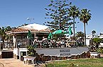 Vakantiepark Bungalow - 2 Bedrooms with Pool and WiFi - 101429 Maspalomas Thumbnail 23