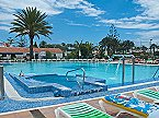 Vakantiepark Bungalow - 2 Bedrooms with Pool and WiFi - 101429 Maspalomas Thumbnail 2