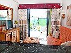 Vakantiepark Bungalow - 2 Bedrooms with Pool and WiFi - 101429 Maspalomas Thumbnail 3
