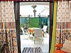 Vakantiepark Bungalow - 2 Bedrooms with Pool and WiFi - 101429 Maspalomas Thumbnail 4