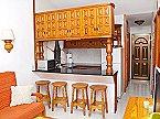 Vakantiepark Bungalow - 2 Bedrooms with Pool and WiFi - 101429 Maspalomas Thumbnail 7