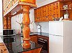 Vakantiepark Bungalow - 2 Bedrooms with Pool and WiFi - 101429 Maspalomas Thumbnail 8