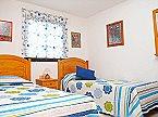 Vakantiepark Bungalow - 2 Bedrooms with Pool and WiFi - 101429 Maspalomas Thumbnail 12