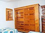 Vakantiepark Bungalow - 2 Bedrooms with Pool and WiFi - 101429 Maspalomas Thumbnail 13
