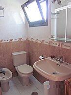 Vakantiepark Bungalow - 2 Bedrooms with Pool and WiFi - 101429 Maspalomas Thumbnail 19