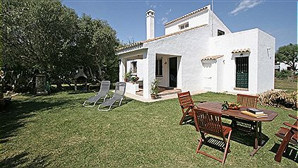 House - 3 Bedrooms with WiFi - 101276