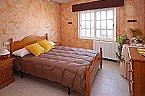 Maison de vacances House - 4 Bedrooms with Sea views - 101512 Carnota Miniature 19