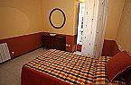 Maison de vacances House - 4 Bedrooms with Sea views - 101512 Carnota Miniature 22
