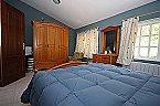 Maison de vacances House - 4 Bedrooms with Sea views - 101512 Carnota Miniature 23