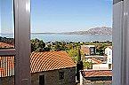 Maison de vacances House - 4 Bedrooms with Sea views - 101512 Carnota Miniature 26