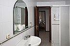 Maison de vacances House - 4 Bedrooms with Sea views - 101512 Carnota Miniature 27