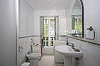 Maison de vacances House - 4 Bedrooms with Sea views - 101512 Carnota Miniature 30