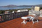 Maison de vacances House - 4 Bedrooms with Sea views - 101512 Carnota Miniature 3