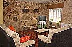 Maison de vacances House - 4 Bedrooms with Sea views - 101512 Carnota Miniature 10