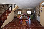 Maison de vacances House - 4 Bedrooms with Sea views - 101512 Carnota Miniature 14