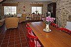 Maison de vacances House - 4 Bedrooms with Sea views - 101512 Carnota Miniature 15