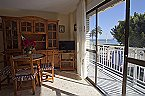 101679 -  Apartment in Málaga, 3 Bedrooms (WIFI)